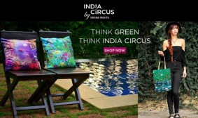 Indiacircus Best Price : Upto 20% OFF on Lamps And Lanterns