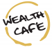 Wealth Cafe Financial Advisors Private Limited