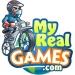 MyRealGames
