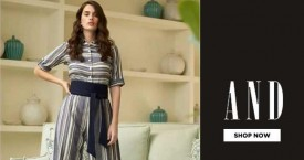 And Special Deal : Upto 50% Off on Women's Jumpsuits