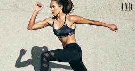 And Great Deal : Active Wear Upto 50% Off
