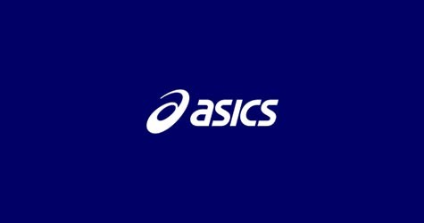 Asics Special Offer : Upto 50% Off + Additional 10% Off