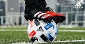 Adidas Mega Offer : Upto 60% Off on Socks, Gloves, Scarves etc.