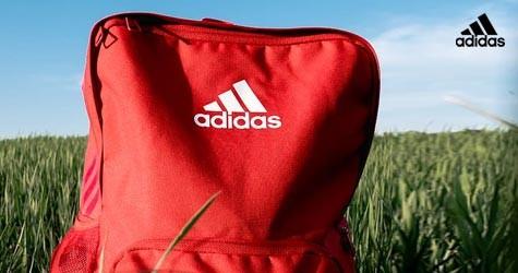 Special Offer : Upto 60% OFF on Backpacks