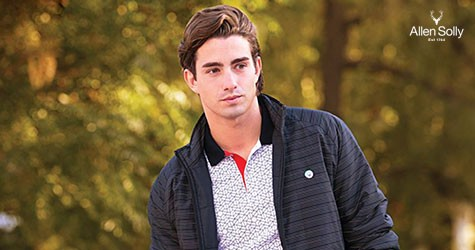 Allensolly Best Offer : Upto 55% Off on Jackets