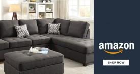 Amazon Amazon Offer : Upto 60% OFF on Furniture
