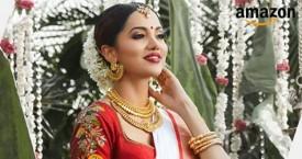 Amazon Great Offer : Wedding Jewellery Store Upto 90% OFF