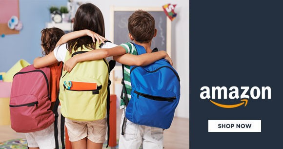 Best Price : School Bags Under Rs. 799