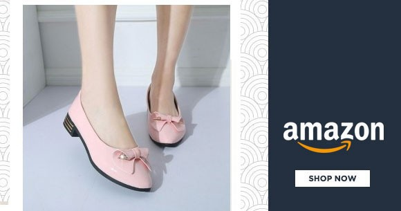 0fbb37ec5 Special Offer - Best Price : Ballet Flats Starting From Rs. 299