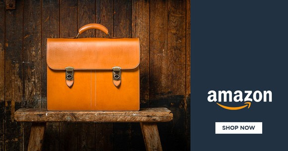 Hot Deal : Briefcases Upto 50% Off