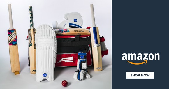 Image result for Amazon sports store