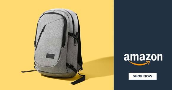 Hot Deal : Laptop Backpacks Under Rs. 1000