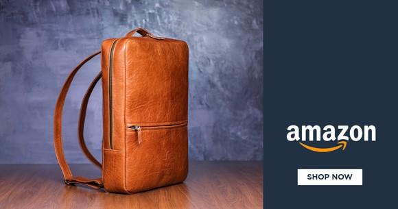 Lightning Deals : Upto 70% Off on Messenger & Sling Bags