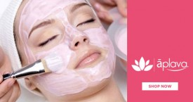 Aplava Aplava Sale : Get Upto 15% OFF on Skin Care Products