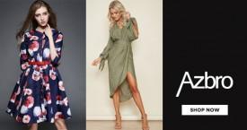 Azbro Azbro Best Deal : Women's Skirts Upto 50% OFF