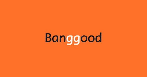 Banggood 10% Off on Sitewide