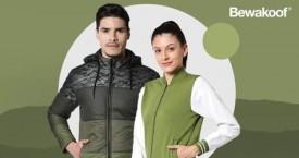 Bewakoof Winter Store : T-Shirts Starting at Rs. 259