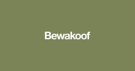 Bewakoof Get 15% Cashback on Winter Wear