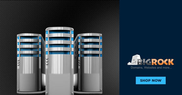 Cloud Hosting Starting At Rs. 419