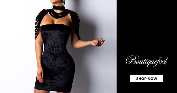 Big Sale : Get Upto 40% OFF on Women's Apparels