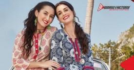 Brandfactory Great Offer : Women's Kurtas & Kurtis Below Rs. 499
