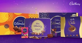 Cadburygifting Amazing Deal : Personalised Gifts Starting From Rs. 200