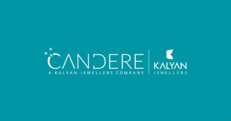 Candere Get Extra 30% Off on Diamond prices