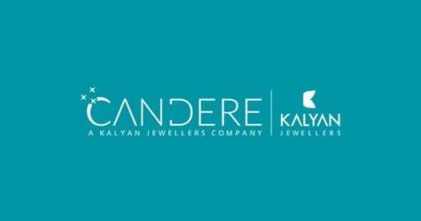 Candere Extra 30% Off on Diamond prices