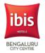 Spice It-Ibis
