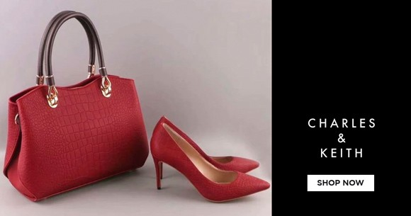 Special Deal : Get Upto 30% Off on Bags & Heels