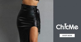Chicme Best Deal : Upto 60% Off on Women's Bottoms