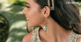 Chumbak Chumbak Offer : Upto 10% OFF on Jewellery
