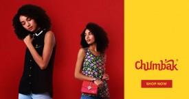 Chumbak End Of Season Sale : Get Upto 70% OFF