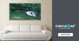 Circleone Best Price : Wall Fabric Starts At Rs. 69