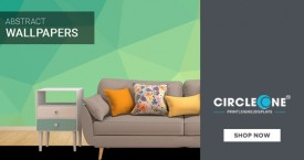 Circleone Circleone Offer : Get 10% OFF on Wallpapers