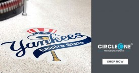 Circleone Hot Deal : Stickers And Decals Starts At Rs.220