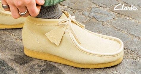 Best Deal : Men's Footwear Flat 50% Off