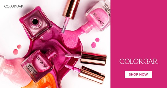 Best Offer : Nail care Starting From Rs. 199