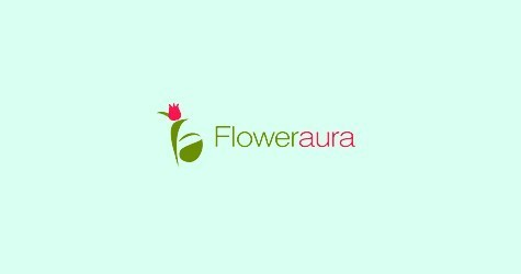 Floweraura Flat 15% OFF on all Orders Above Rs. 1499
