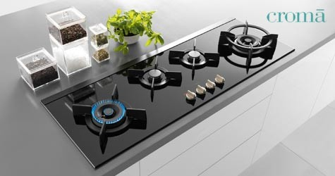 Special Offer : Stoves Cooktops Upto 50% OFF
