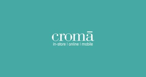Croma Additional Rs. 1000 OFF on Selected Laptops