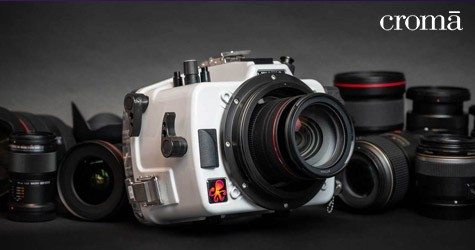 Mega Deal : Upto 30% Off on Cameras & Accessories