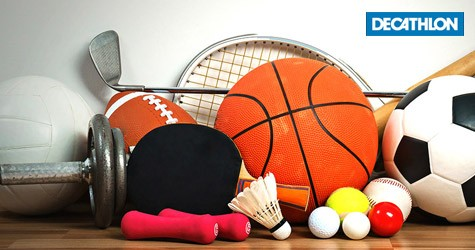 Special Offer : Sports Store Under Rs. 999