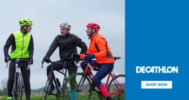 Decathlon Best Deal : Rain Wear Starting From Rs. 499