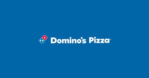 Dominospizza Flat Rs. 100 Off on Orders Above Rs. 400