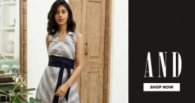 And Best Deal : Upto 65% Off on Women's Dresses