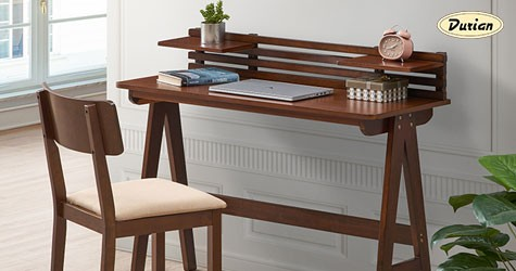 Durian Special Offer : Study Table Upto 40% Off