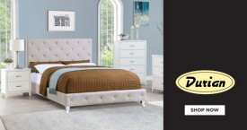 Durian Hot Deal : King Size Beds Upto 35% Off