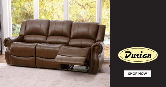 Reclining Sofas Upto 35% Off