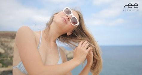 Eyemyeye Special Offer : Upto 50% Off on Sunglasses